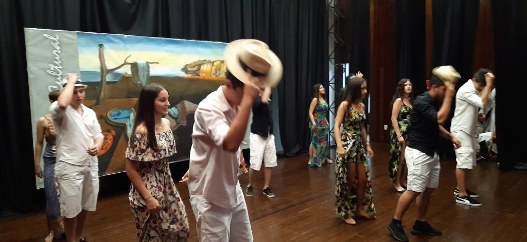 noite-cultural-2019-gb-163-2b426
