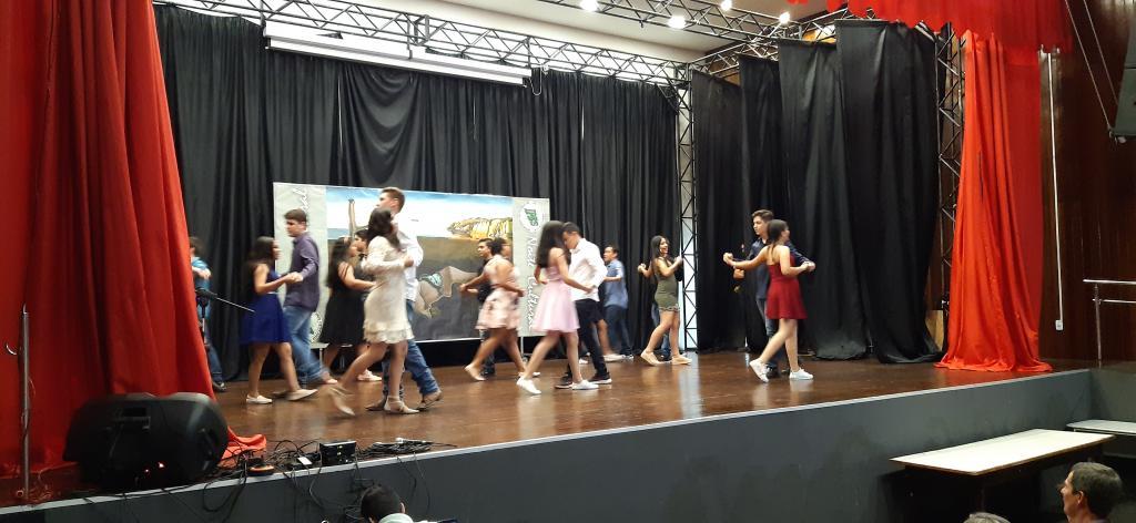 noite-cultural-2019-gb-163-5c6ad